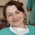 Elena Radu R.