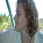 Ana Isabel S.