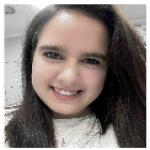 Marta Alexandra G.